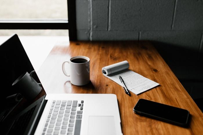 ブログ 稼ぐ 仕組み 方法